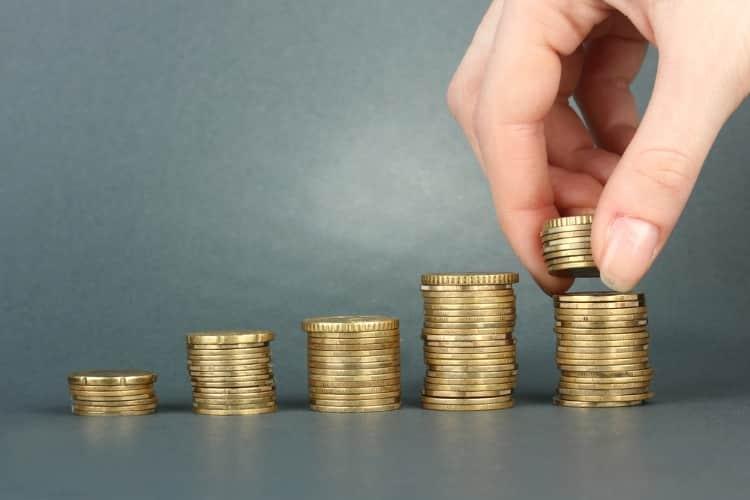 Πώς να χτίσεις την οικονομική σου ασφάλεια και ευημερία