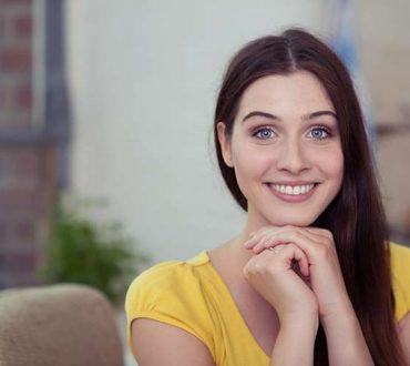 10 σημάδια που μαρτυρούν ότι θέλετε να ευχαριστείτε συνέχεια τους άλλους