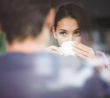 Τρία σημάδια ότι η σχέση σου μάλλον δεν είναι υγιής