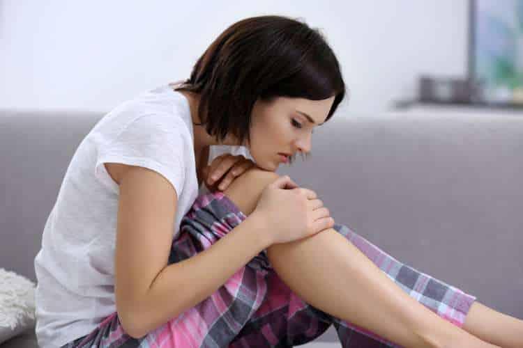 Οι 5 σημαντικότερες αιτίες της φλεγμονής (και πώς να δράσετε για την καθεμία)