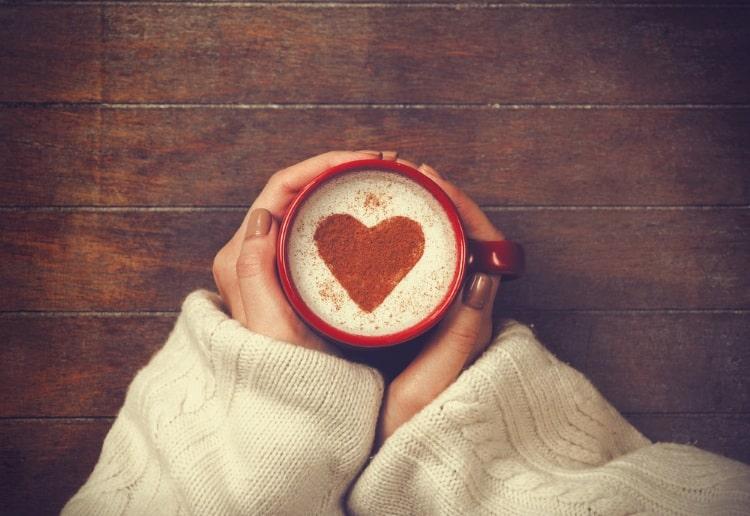 Συνεπής με την καρδιά ή συνεπώς ασυνεπής;