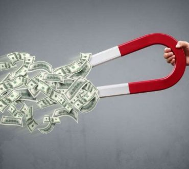 To τρίτο από τα 4 μυστικά της οικονομικής ανάπτυξης και ευημερίας