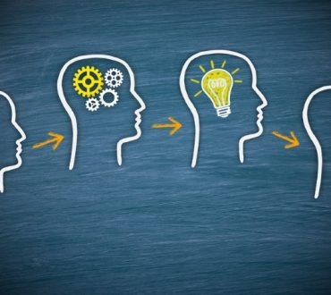 3 τρόποι με τους οποίους η διαδικασία της αυτοβελτίωσης αλλάζει τη ζωή μας