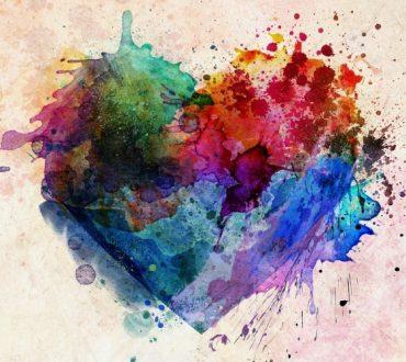 Η ζωή έχει τις προκλήσεις, η Καρδιά έχει τις λύσεις!