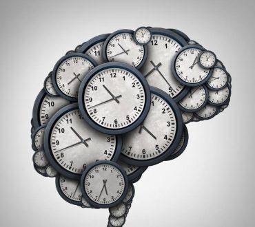 Ποιος είναι ο χρονότυπός σας; Το τεστ του κλινικού ψυχολόγου Michael Breus