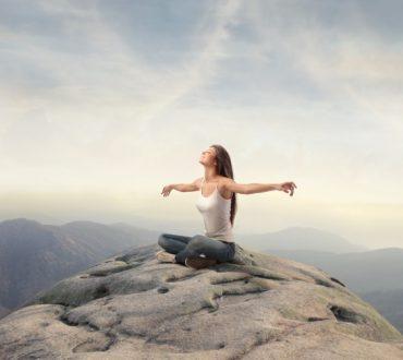 Άσκηση: Πώς αντικαθιστούμε τις αρνητικές συνήθειες με θετικές