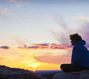 Αυτογνωσία: Γιατί είναι σημαντική και πώς μπορούμε να την εξελίξουμε