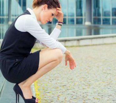 Ενήλικος εκφοβισμός: 5 τακτικές του bullying μεταξύ ενηλίκων