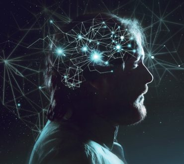 Επιστήμονες ανακάλυψαν την ύπαρξη πολυδιάστατου σύμπαντος στον εγκέφαλό μας!