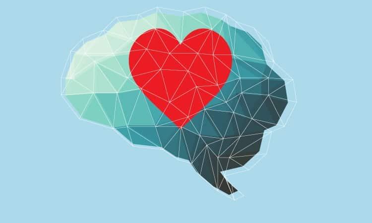 Ινστιτούτο HeartMath: Αγαπήστε τα... Μαθηματικά της Καρδιάς