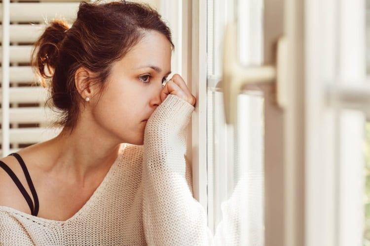 Μπορεί το άγχος να γίνει φίλος σου;