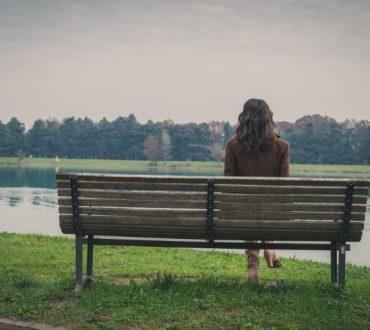 Οι παλιές μας πληγές... μπορεί να «κλέψουν» τις τωρινές μας σχέσεις