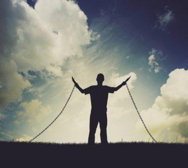 Ποιες περιοριστικές πεποιθήσεις κουβαλάει το υποσυνείδητό σου;