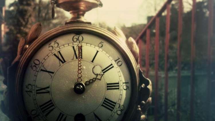 Πώς μπορούμε να αποκτήσουμε αυτό που θέλουμε μέσα σε 24 ώρες