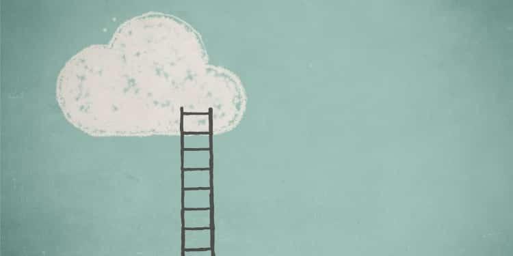 Πώς μπορείς να μετατρέψεις την επιθυμία σε επιτυχία