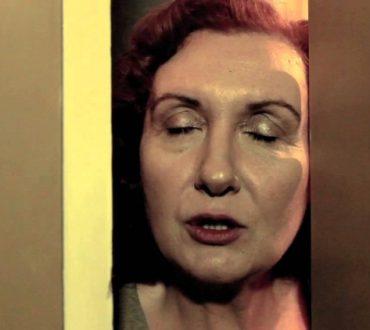 «Η ρουτίνα»: Μια υπέροχη ελληνική ταινία μικρού μήκους για τον αυτισμό