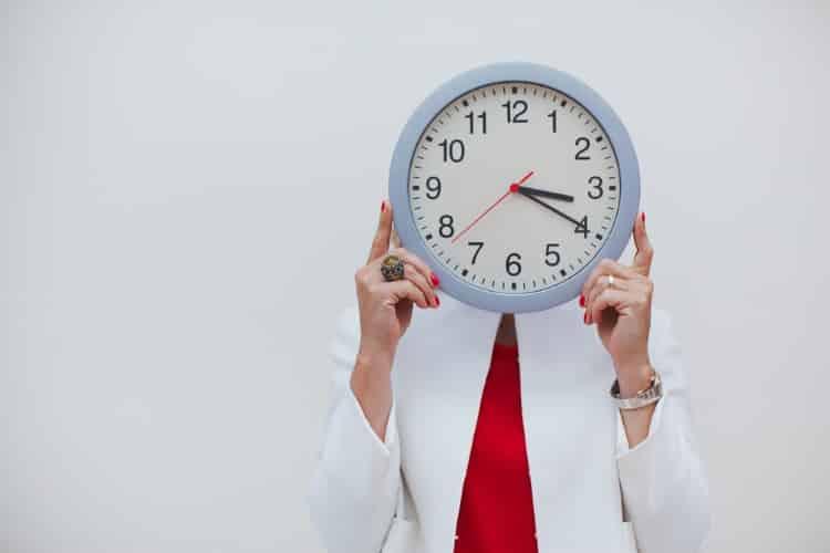 Τι είναι το βιολογικό ρολόι και πώς λειτουργεί ακριβώς;