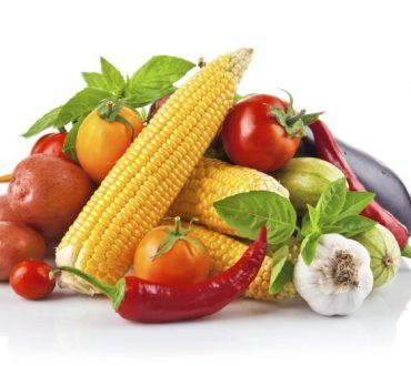 Το πιο «ανθυγιεινό» λαχανικό, σύμφωνα με έρευνα του Χάρβαρντ