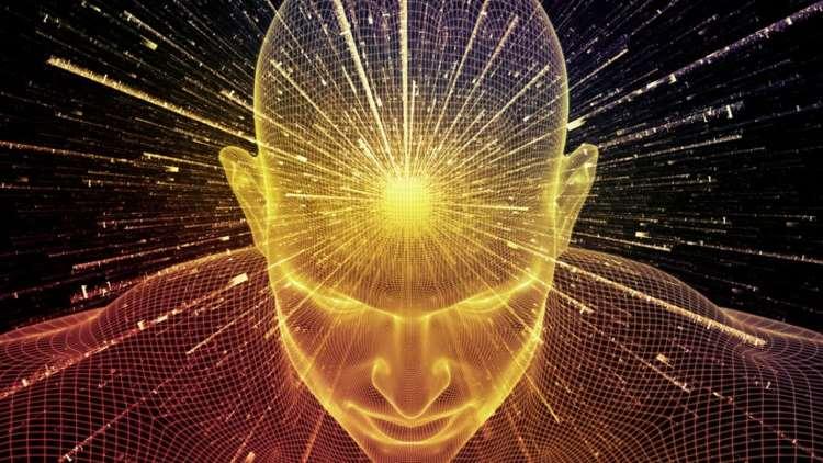 Η κβαντική φυσική εξηγεί: «Είναι ο θάνατος μια ψευδαίσθηση που δημιουργείται από το συνειδητό μας;»