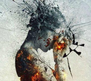Ενσυναίσθηση: Πώς να σταματήσετε να απορροφάτε τον πόνο των άλλων και να αρχίσετε να τον επουλώνετε