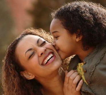 Ευτυχία δεν είναι μια κατάσταση την οποία βιώνουμε συνεχόμενα, αλλά στιγμές!