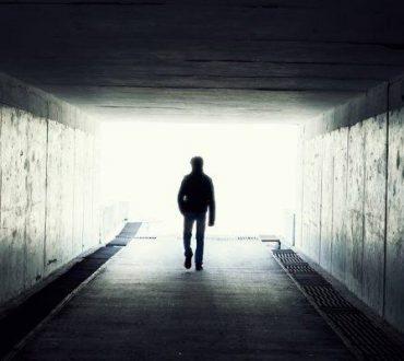 11 φράσεις για τις στιγμές που η ζωή είναι άδικη