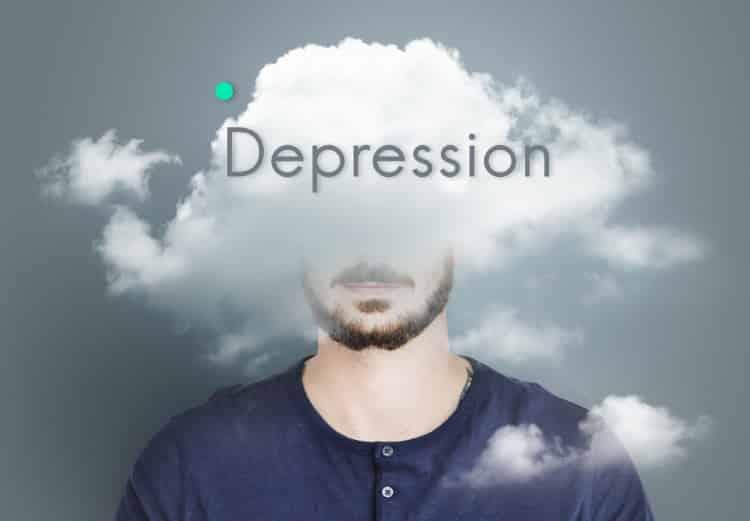Κατάθλιψη: Πώς γίνεται να νιώσω και πάλι χαρούμενος;