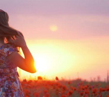 Το μυστικό για συναισθηματική ζωή και συναισθηματική ευεξία