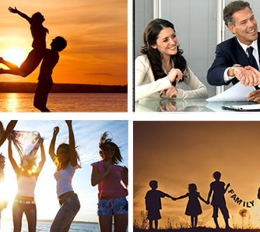 Ποιος ο ρόλος των σχέσεων στην καθημερινότητα και τη ζωή μας;