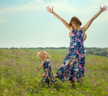 10 πράγματα που θα ήθελα να ξέρει η κόρη μου για την ζωή!