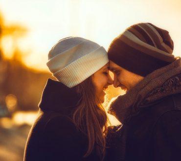 Πώς να γίνετε σύντροφοι «χαμηλού κόστους» για μια ευτυχισμένη και γεμάτη αγάπη σχέση