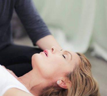 Rebirthing - Breathwork: Η αναπνοή ως εργαλείο θεραπείας