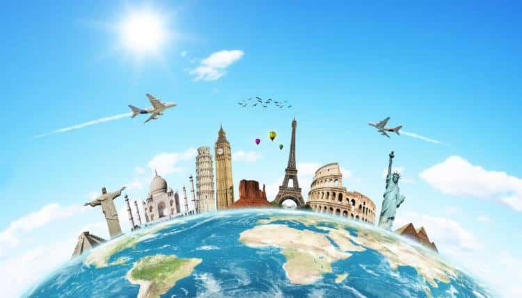 Τεστ Γλωσσικής ευχέρειας: 15 ερωτήσεις για να δοκιμάσετε τις ικανότητές σας