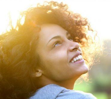 Όταν η θετική στάση μετατρέπεται σε τρόπο αποφυγής των δυσκολιών