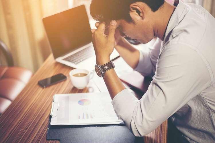 5 τρόποι να αντιμετωπίσετε την αγένεια στο εργασιακό σας περιβάλλον