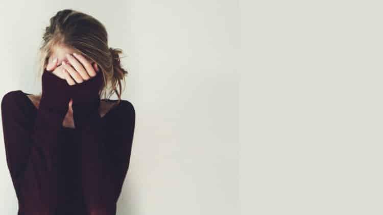 Ένα βασικό μάθημα για όσους έχουν χαμηλή αυτοεκτίμηση: Οι άνθρωποι σε μειώνουν όταν οι ίδιοι μειονεκτούν