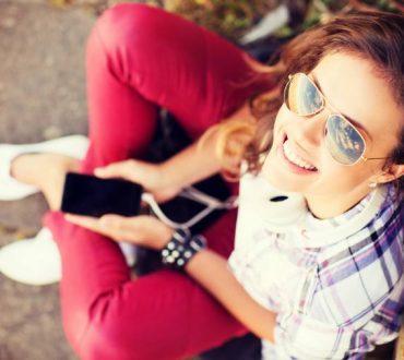 7 χαρακτηριστικά των ελκυστικών ανθρώπων
