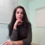 Κάλλια Γιαννιτσοπούλου