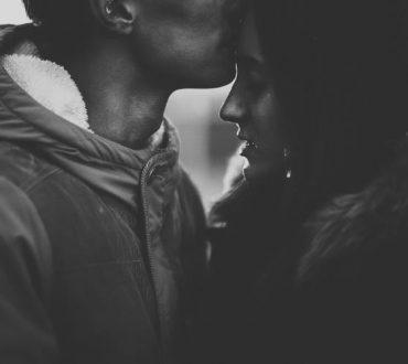 Μέχρι να αγαπήσετε με αυτό τον τρόπο…