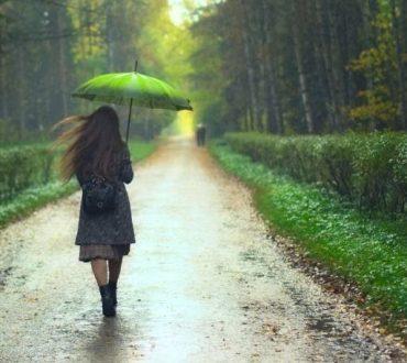 Πως τα δυσάρεστα γεγονότα της ζωής μας, μπορούν να γίνουν μαθήματα ζωής