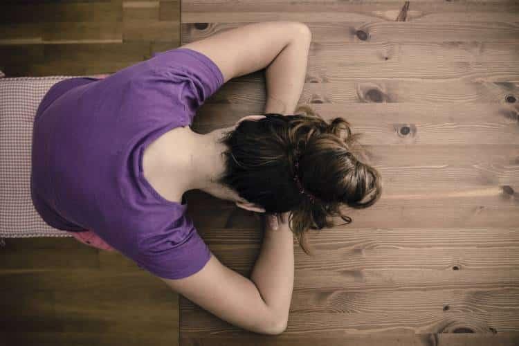 Πώς να σταματήσεις τη «φασαρία» μέσα στο μυαλό σου