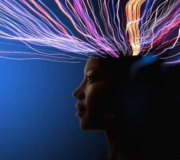Ο υπέρ-νους: Ο νους που εξερευνά, διερωτάται, ανακαλύπτει, δοκιμάζει...