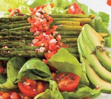 20 τροφές που αποτελούν εξαιρετικές πηγές ενέργειας