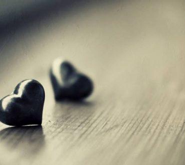 3 αναπάντεχοι τρόποι που η ερωτική απογοήτευση επηρεάζει τον εγκέφαλό σας