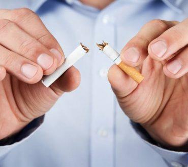 Οι 8 καλύτερες στιγμές που μπορείτε να διακόψετε το κάπνισμα (και να μην το ξαναρχίσετε)
