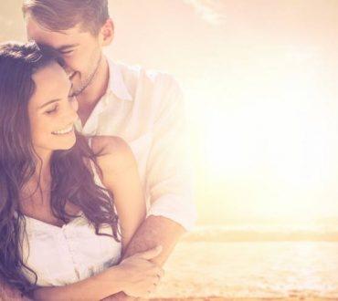 Ανακαλύψτε το δικό σας ρόλο στη σχέση σας