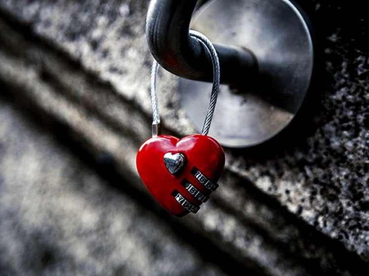 Deepak Chopra: Που βρίσκεται η αληθινή αγάπη;