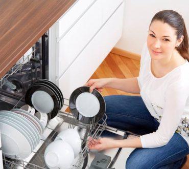Φτιάξτε φθηνό και αποτελεσματικό απορρυπαντικό πλυντηρίου