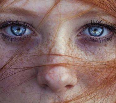8 φυσικοί τρόποι για να περιποιηθείτε τα μάτια σας και να ενισχύσετε την όρασή σας