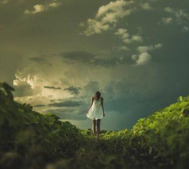 Η λίστα της ψυχικής υγείας: 13 ιδέες για τις στιγμές που έχετε άσχημη διάθεση